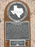 Image for Tarrant County Courthouse