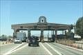 Image for California Agriculture Station - Blythe, CA