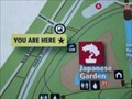 Image for Herman Park Map - Houston,TX