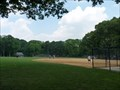 Image for Heckscher Ballfields - Central Park - New York, NY, USA