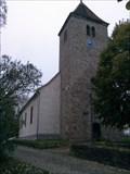 Image for Evangelische Kirche in Hödingen
