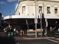Image for 7-Eleven, Church/George Sts, Parramatta NSW
