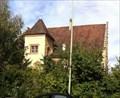 Image for Altes Amtshaus - Dornach, SO, Switzerland