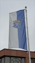 Image for Municipal Flag of Bad Homburg, Germany