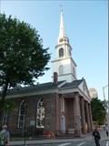 Image for Trinity Cathedral - Newark, NJ, USA