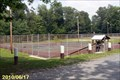 Image for Crichton-McCormick Park Lower Tennis Courts - Portage, Pennsylvania