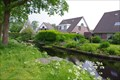 Image for MISSING RD Meetpunt: 110315 - Waskemeer