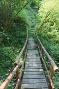 Image for Brücke @ Moselhöhenweg - Dieblich, Germany