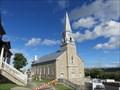 Image for Église de L'Ange-Gardien -  L'Ange-Gardien, Québec