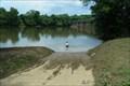 Image for Maidens Landing, James River, Maidens, VA