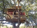 Image for Tree House Park - Cypress, TX