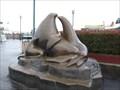 Image for Sea Lion sculpture - San Francisco, CA