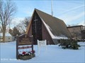 Image for St, Luke's Evangelical Lutheran Church - Dedham, MA
