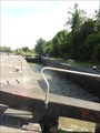Image for Grand Union Canal - Main Line – Lock 33 - Hatton, Warwick, UK