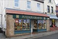 Image for Julian Graves - Station Road, Sheringham, Norfolk.