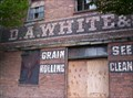 Image for D. A. White & Sons - Salem, Oregon