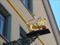 Image for Golden Lion - Weil der Stadt, Germany, BW