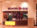 Image for Taco Bell - Fashion Island - Newport Beach, CA