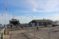 Image for Block Island Ferry Terminal - New Shoreham, RI