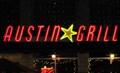 Image for Austin Grill - Rockville, MD