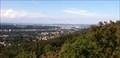 Image for Basel from Dorneck - Dornach, SO, Switzerland