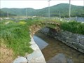 Image for Danun Bridge (단운교) - Jindo, Korea
