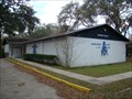Image for Middleburg Masonic Lodge # 107 - Middleburg, Florida
