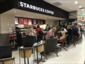 Image for Starbucks - Shopping Paulista Saraiva - Sao Paulo, Brazil