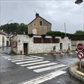 Image for Lavoir d'Essômes-sur-Marne - Near Château Thierry - Champagne - France