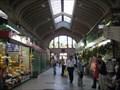 Image for Farm scene - Mercado Municipal de Sao Paulo - Sao Paulo, Brazil