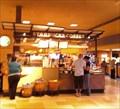 Image for Starbucks - Safeway - Union City, CA