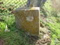Image for MOD Boundary Marker, Chicksands, Bedfordshire, UK
