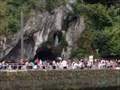 Image for La Grotte de Lourdes ( Midi-Pyrénées, France)
