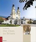 Image for Der Dom zu Brixen - Brixen, Trentino-Alto Adige, Italy