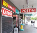 Image for Fremantle High St LPO WA 6160