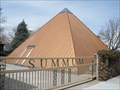 Image for Summum Pyramid - Salt Lake City, UT