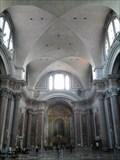Image for Diocletian Baths Frigidarium and Tepidarium (Santa Maria degli Angeli e dei Martiri Church) - Rome, Italy