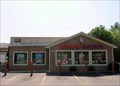 Image for Dunkin Donuts - Savas Plaza - Lakeville, MA