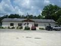 Image for LOOM Lodge 2412 -  Macclenny, FL