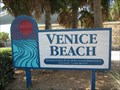 Image for Venice Beach, FL