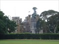 Image for Government House - Sydney, NSW, Australia
