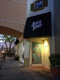 Image for Juice Shop - Corte Madera, CA
