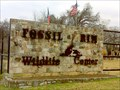 Image for Fossil Rim Wildlife Center