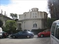 Image for Feusier Octagon House - San Francisco, CA