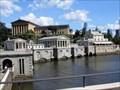 Image for Fairmount Water Works - Philadelphia, PA