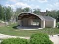 Image for Warren Community Amphitheater  -  Warren, OH