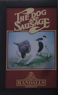 Image for Dog And Sausage - St. Helier, Jersey,Channel Islands