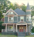 Image for William Reis Home - New Castle, Pennsylvania