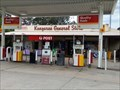 Image for Kangaroo General Store - Ebden, Vic, Australia