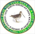 Image for Illinois Birds